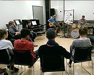 bandcamp_2