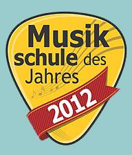 logo_mdj_2012_t